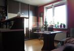 Mieszkanie na sprzedaż, Bytom, 34 m²