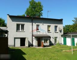 Dom na sprzedaż, Piekary Śląskie, 160 m²