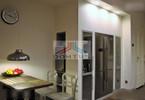 Mieszkanie na sprzedaż, Bytom Śródmieście, 147 m²