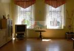 Mieszkanie na sprzedaż, Bytom, 72 m²