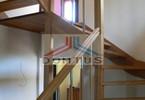 Dom na sprzedaż, Tarnowskie Góry Nowy Dom z 2015 Roku, 160 m²