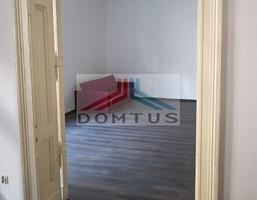 Mieszkanie na sprzedaż, Bytom, 97 m²