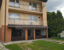 Dom na sprzedaż, Młoszowa, 350 m²