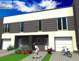 Mieszkanie na sprzedaż, Rybnik Zamysłów, 127 m²