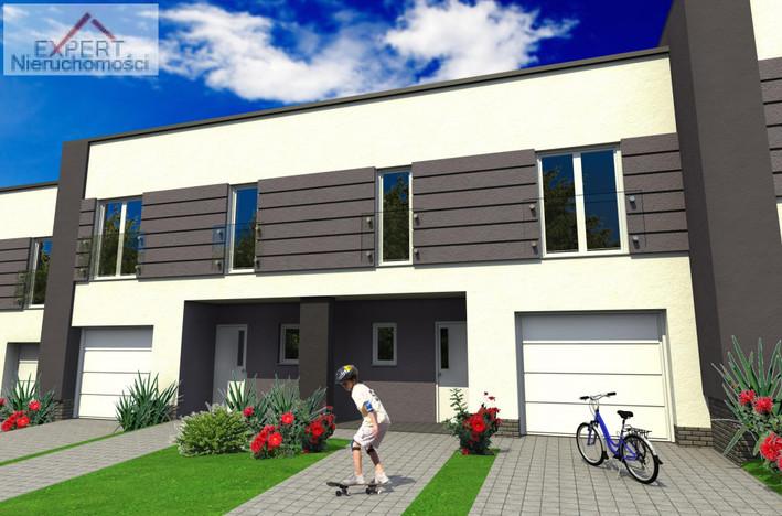 Mieszkanie na sprzedaż, Rybnik Zamysłów, 127 m² | Morizon.pl | 1288