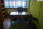 Biuro do wynajęcia, Rybnik Śródmieście, 11 m²