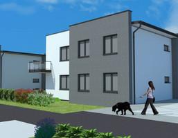 Mieszkanie na sprzedaż, Rybnik Zamysłów, 65 m²