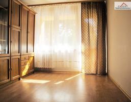 Mieszkanie na sprzedaż, Rybnik Niedobczyce, 35 m²