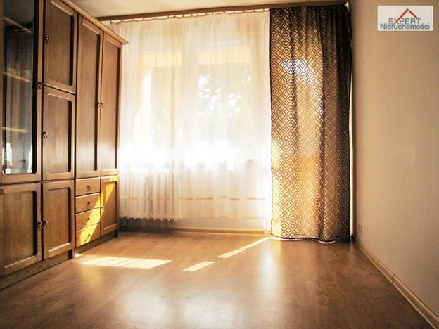 Mieszkanie na sprzedaż, Rybnik Niedobczyce, 35 m² | Morizon.pl | 8827