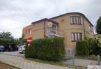 Dom na sprzedaż, Świerklany, 600 m²