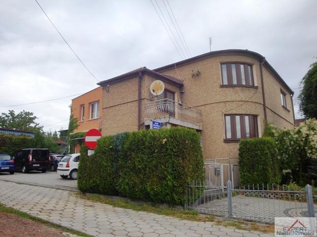 Dom na sprzedaż, Świerklany, 600 m² | Morizon.pl | 7361