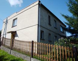 Dom na sprzedaż, Rydułtowy Ofiar Terroru, 150 m²