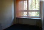 Biuro do wynajęcia, Rybnik Śródmieście, 37 m²