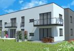 Mieszkanie na sprzedaż, Rybnik Zamysłów, 70 m²