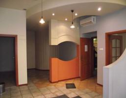 Lokal użytkowy do wynajęcia, Częstochowa Śródmieście, 70 m²