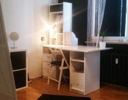 Mieszkanie na sprzedaż, Ostrów Wielkopolski, 61 m²