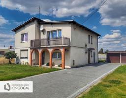 Dom na sprzedaż, Parczew, 200 m²