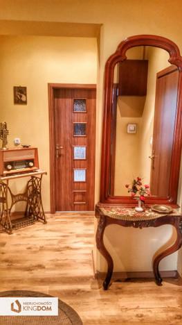 Sala konferencyjna na sprzedaż, Ostrów Wielkopolski Sienkiewicza, 75 m² | Morizon.pl | 4591