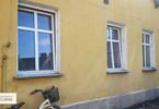 Lokal usługowy do wynajęcia, Ostrów Wielkopolski Raszkowska, 39 m²