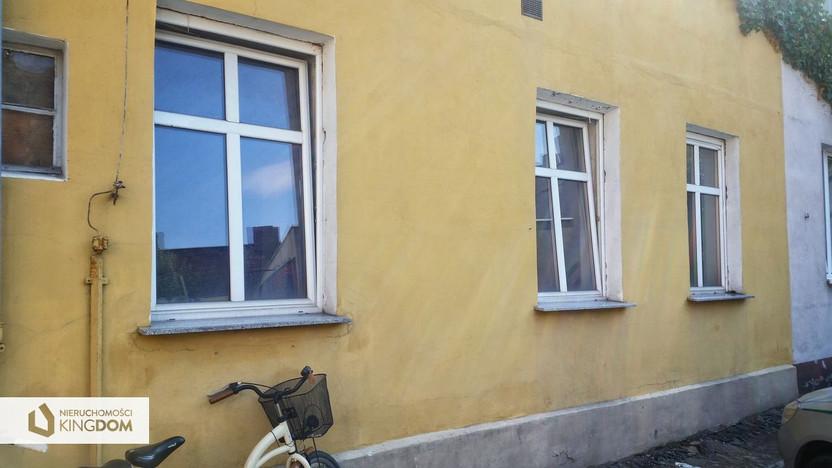 Lokal usługowy do wynajęcia, Ostrów Wielkopolski Raszkowska, 39 m² | Morizon.pl | 4765