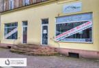 Lokal użytkowy do wynajęcia, Ostrów Wielkopolski Kolejowa, 140 m²