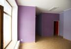 Lokal handlowy do wynajęcia, Ostrów Wielkopolski Wolności, 50 m²