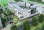 Mieszkanie na sprzedaż, Wrocław Złotniki, 81 m²