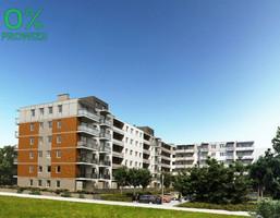 Mieszkanie na sprzedaż, Wrocław Kleczków, 51 m²