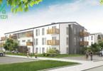 Mieszkanie na sprzedaż, Kiełczów, 39 m²