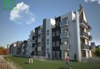 Mieszkanie na sprzedaż, Wrocław Poświętne, 41 m²