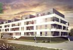 Mieszkanie na sprzedaż, Wrocław Maślice, 39 m²