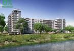 Mieszkanie na sprzedaż, Wrocław Przedmieście Świdnickie, 73 m²