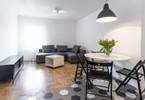 Mieszkanie na sprzedaż, Wrocław Przedmieście Świdnickie, 59 m²