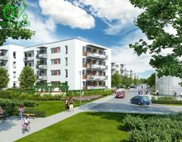 Mieszkanie na sprzedaż, Wrocław Księże Wielkie, 79 m²