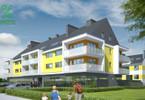 Mieszkanie na sprzedaż, Wrocław Ołtaszyn, 95 m²