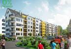 Mieszkanie na sprzedaż, Wrocław Fabryczna, 84 m²