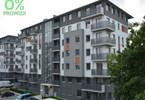 Mieszkanie na sprzedaż, Wrocław Sołtysowice, 90 m²