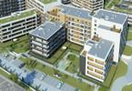 Mieszkanie na sprzedaż, Wrocław Tarnogaj, 49 m²