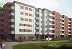 Mieszkanie na sprzedaż, Wrocław Szczepin, 51 m²
