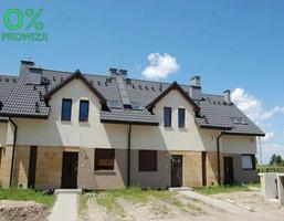 Dom na sprzedaż, Mędłów, 69 m²