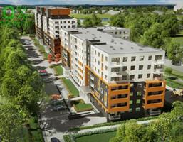 Mieszkanie na sprzedaż, Wrocław Kleczków, 68 m²