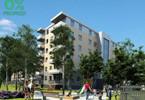 Mieszkanie na sprzedaż, Wrocław Sołtysowice, 52 m²
