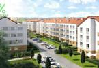 Mieszkanie na sprzedaż, Wrocław Jagodno, 50 m²