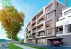 Mieszkanie na sprzedaż, Wrocław Plac Grunwaldzki, 128 m²