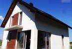 Dom na sprzedaż, Siekierki Wielkie, 98 m²