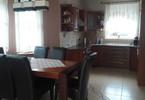 Dom na sprzedaż, Robakowo, 140 m²