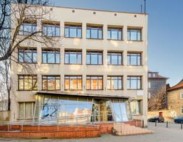 Hala na sprzedaż, Zabrze, 2063 m²