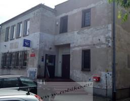 Lokal użytkowy na sprzedaż, Łasin, 416 m²