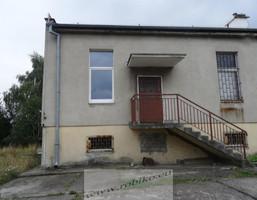 Biuro na sprzedaż, Dolna Grupa, 446 m²