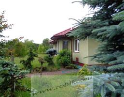 Dom na sprzedaż, Wielka Nieszawka, 362 m²